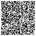 QR code with My Tattoo Shop Inc contacts