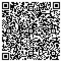 QR code with Stokes Mc Millan & Maracini contacts