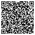 QR code with Lucke contacts