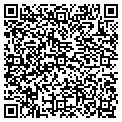 QR code with Hospice Of The Florida Keys contacts