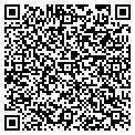QR code with JMR Home Health Inc contacts