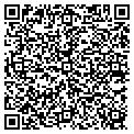 QR code with Marion's Hair Connection contacts