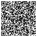 QR code with Moure Graphic Design Inc contacts