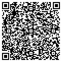 QR code with Solo Automotive Electronics contacts