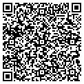 QR code with Community Designer Fashions contacts