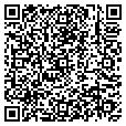 QR code with Acts contacts