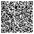 QR code with Coral Village contacts