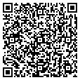 QR code with US Trust Co contacts