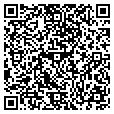 QR code with Siam Lotus contacts