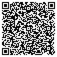 QR code with Bogarts Oasis Inc contacts