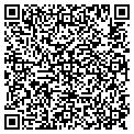 QR code with Country Club Pet World Kennel contacts