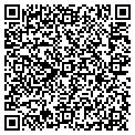 QR code with Advanced Flood Damage Service contacts