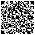 QR code with Spike Productions Corporation contacts