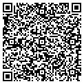 QR code with Southern Balloon Works Inc contacts