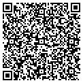 QR code with Security Seals Sales contacts