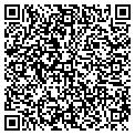 QR code with Arnold & Burguieres contacts