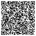 QR code with Ajay Tours Inc contacts