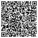 QR code with CMD Industries Inc contacts