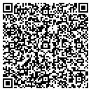 QR code with Title & Abstract Agcy of Amer contacts