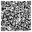 QR code with Right Style contacts