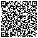 QR code with Tilt-Con Corp contacts