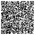 QR code with SRW Motorsports contacts