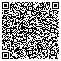 QR code with Bay Breeze Carwash-Lakeland contacts