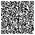 QR code with Team Power Services contacts