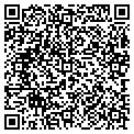 QR code with Donald Kirkham Real Estate contacts