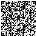 QR code with Avis M Ettinger contacts