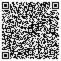QR code with Galleria Royale contacts