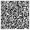QR code with Bol Tile Contractor contacts