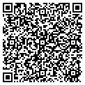 QR code with Comegys Insurance Corner contacts