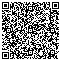 QR code with Swim-N-Stuff Pool & Spa Store contacts