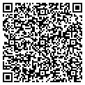 QR code with Preferred Landscaping & Lwncr contacts