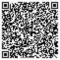 QR code with Main Street Kosher Subs contacts