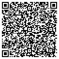 QR code with Covenant Coach Rv Center contacts