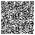 QR code with Tygielski & Associaties P A contacts