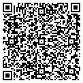 QR code with Karlville Development USA contacts