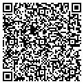 QR code with Miami Janitorial Supplies Inc contacts