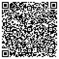 QR code with Floridian Lending Inc contacts