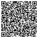 QR code with Briscoe Appliances contacts
