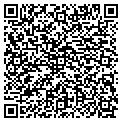 QR code with Scottys Custom Installation contacts