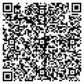 QR code with Best Blind Cleaning contacts