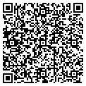 QR code with Grand-Prix Corp contacts
