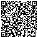 QR code with Garage Sale Store contacts