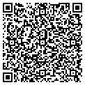 QR code with Sleepy Hill Middle School contacts