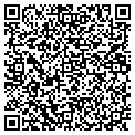 QR code with Old South Construction Co Inc contacts