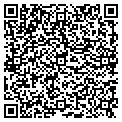 QR code with Lasting Landscape Service contacts