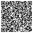 QR code with Petrabax contacts